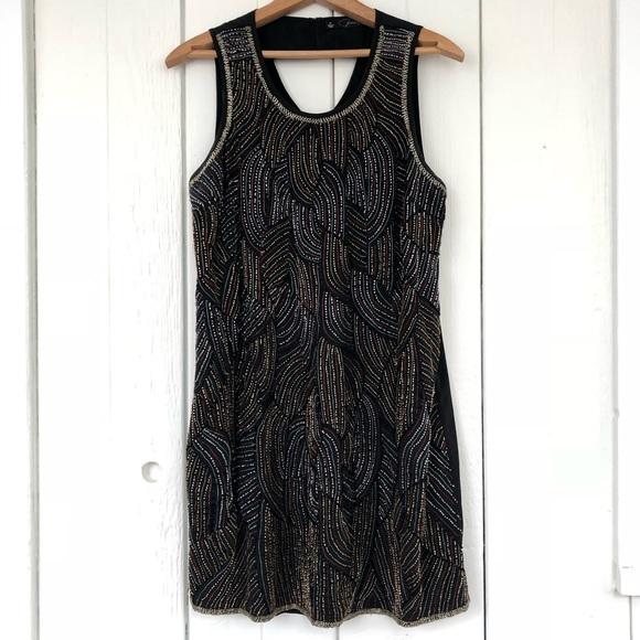 a3c83a519 Patterson J. Kincaid Dresses | Nordstrom Pjk Originals Dress Beaded ...